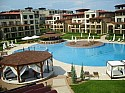 Грийн Лайф Бийч Резорт Бийч Резиденс (Grean Life Beach Resort Beach Residence)