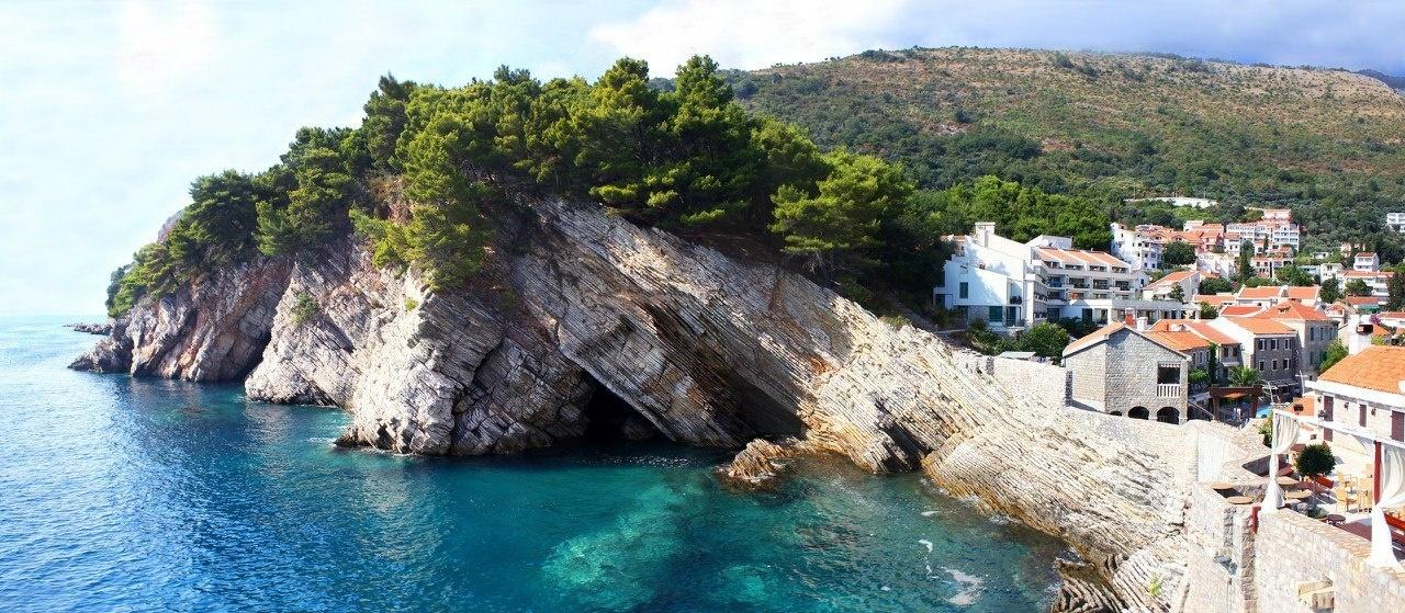 Куплю недвижимость черногория