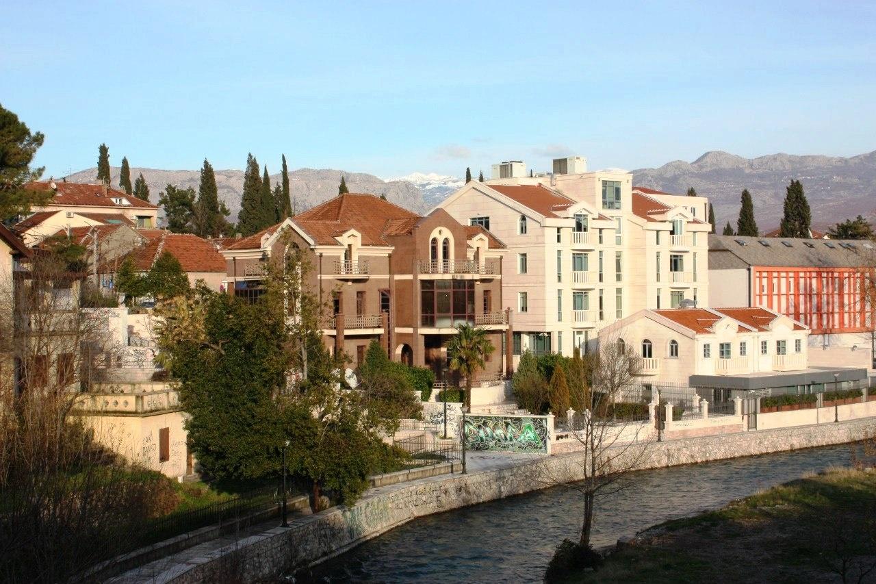 e8c4221ce286f Черногория дом купить дом Черногория недвижимость Черногория недвижимость  за рубежом