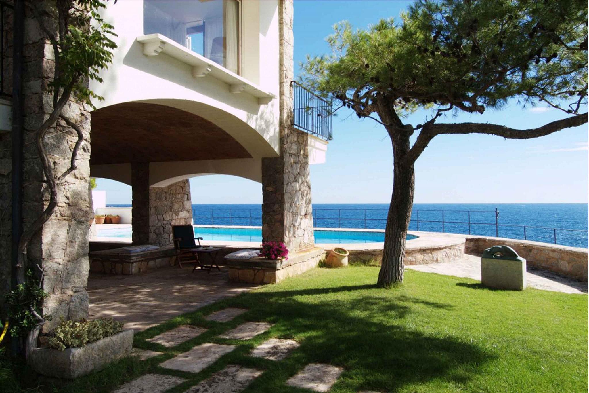 Покупка недвижимости в испании в новостройке
