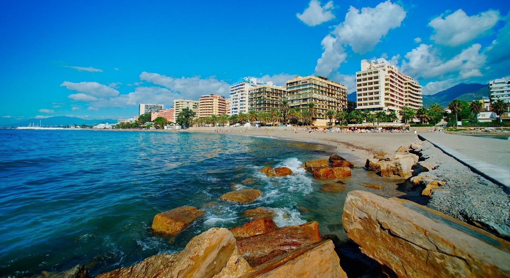 Налоги на недвижимость в Италии : RUcountry