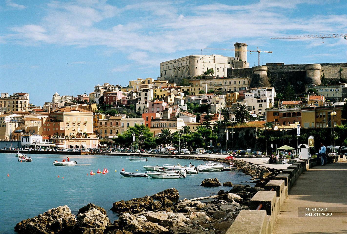 Дом в Скалее недорого Недвижимость Италии