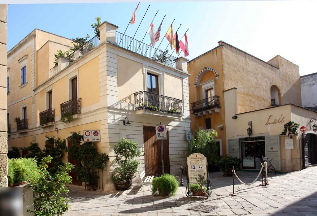 Италия тоскана недвижимость купить