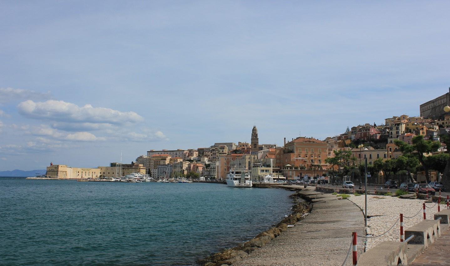 Недвижимость в италии на озерах