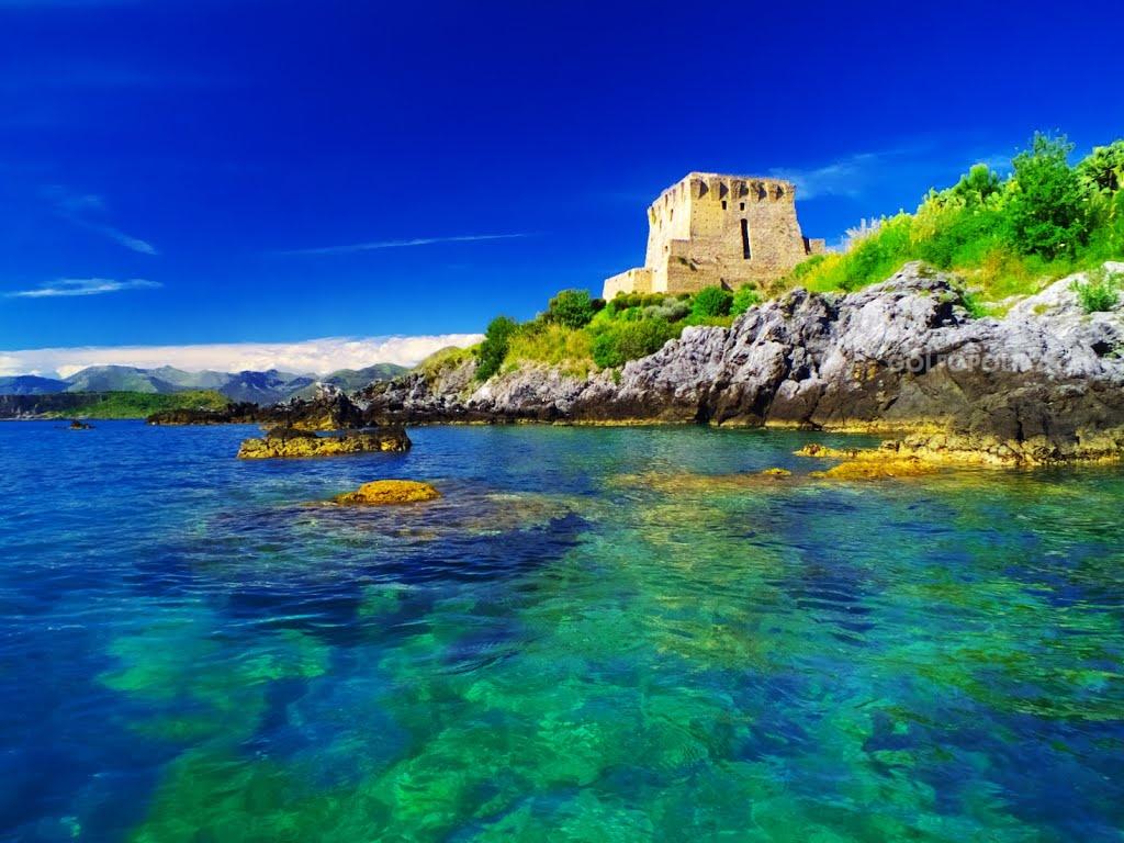 Покупка недвижимости в италии налоги