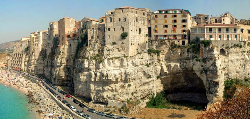 Больцано италия недвижимость