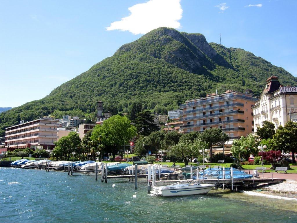 Элитная недвижимость дома италия