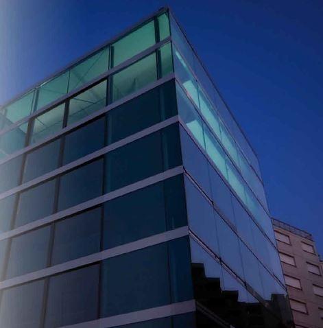 Купить недвижимость италии цены