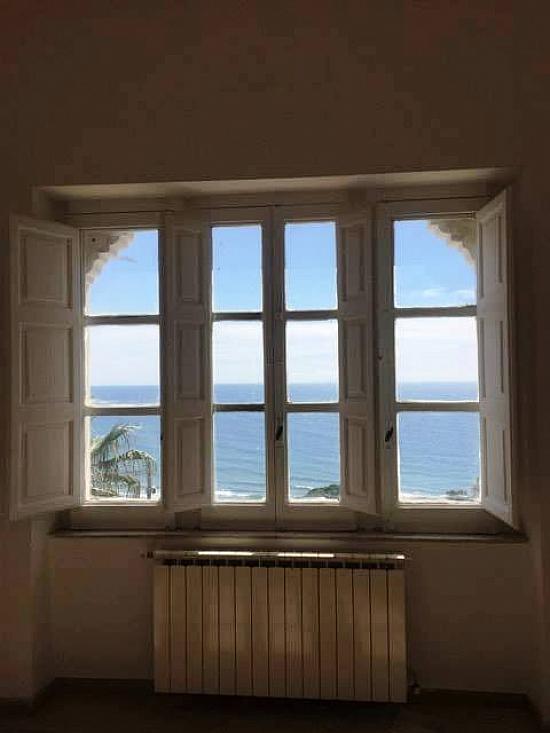 Апартаменты в Италии у моря, купить квартиру на берегу