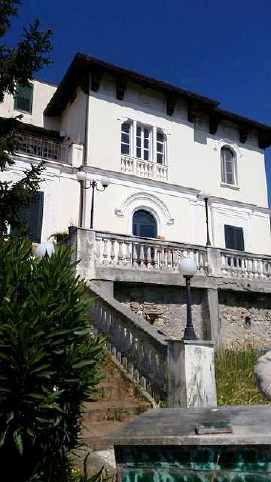 Как снять квартиру в Италии и не попасть впросак?
