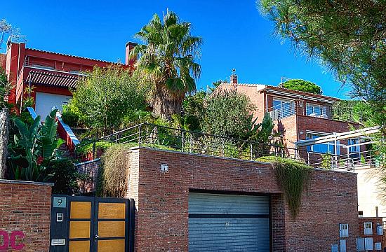 Недвижимость в испании калелья