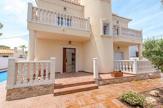 Real Spain Property - Недвижимость в Испании