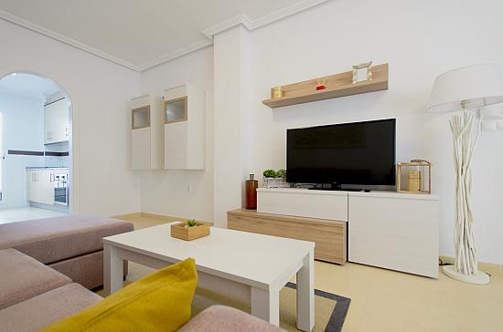 Залоговые квартиры испания