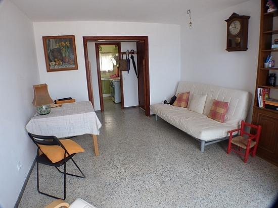 Купить квартиру в тосса де мар испания