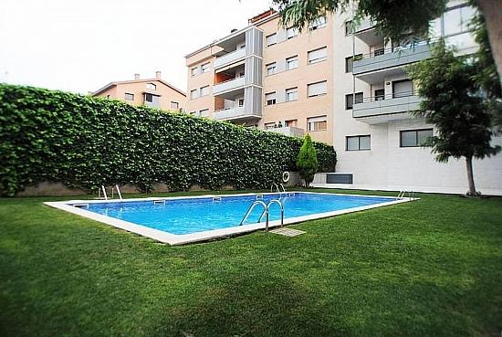 Кастельдефельс испания недвижимость