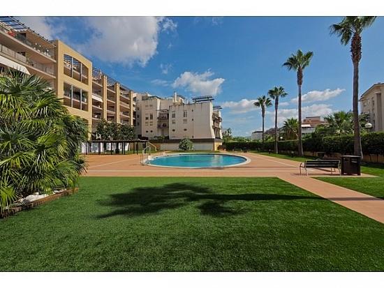 Недвижимость на Коста Гарраф, Найти недвижимость в Испании