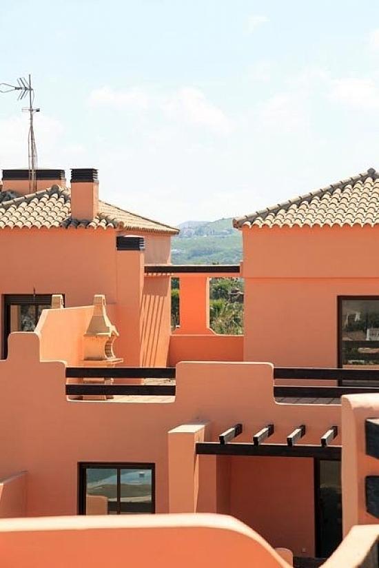 Самые выгодная недвижимость в испании