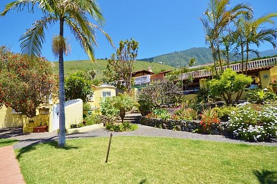 Цены испания недвижимость канарские острова