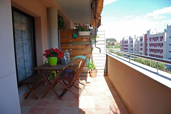 Недвижимость в Испании:Коста дель Соль,Коста Бланка,Коста