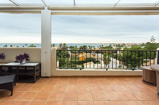 Запрос недвижимость в испании