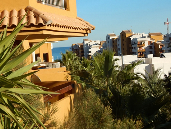 Недвижимость на кипре или в испании