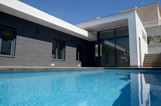 Недвижимость испании 30000 евро