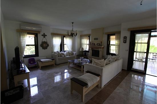 Купить квартиру в турции недорого цены