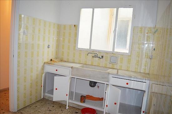 3 комнатная квартира в Аттика