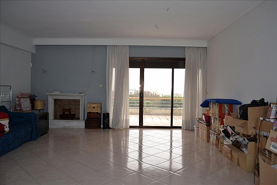 Недвижимость в черногории остров Салоники