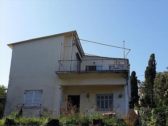 Недвижимость в Перама дом