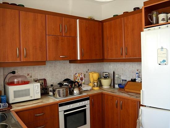 Однокомнатную квартира в Аттика цена