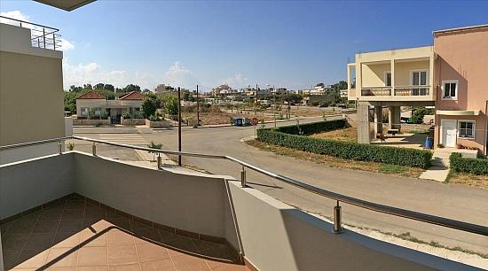 Квартира в Крит недорого на берегу моря форум