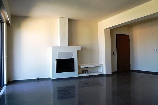 И сдать в аренду недвижимость в остров Родос
