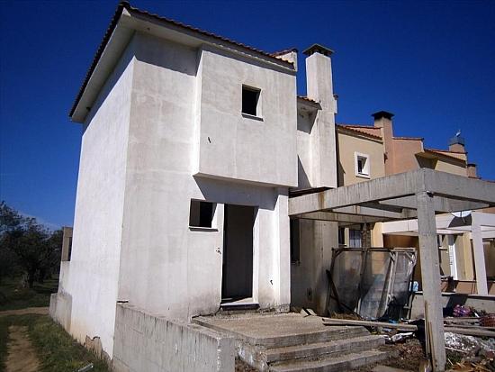 Частный дом в остров Флогита
