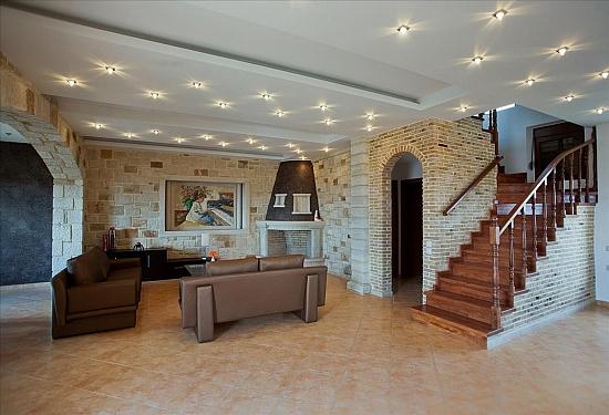 Остров Херсонес арендовать недвижимость