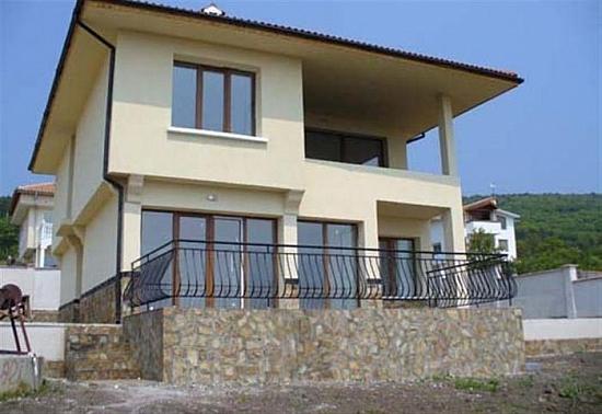 Снять дом в болгарии на берегу моря
