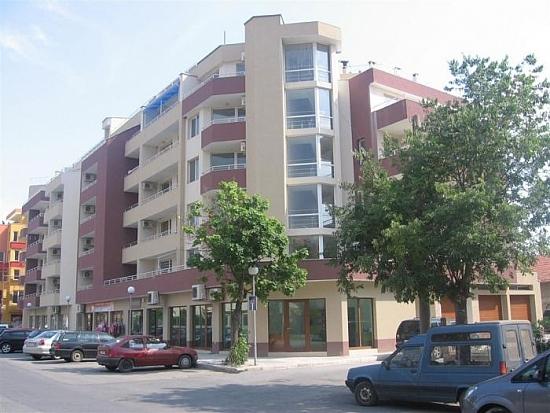 Дома в Болгарии: где (не)покупать квартиру?