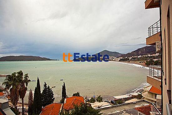 недвижимость в черногории рафаиловичи этот период