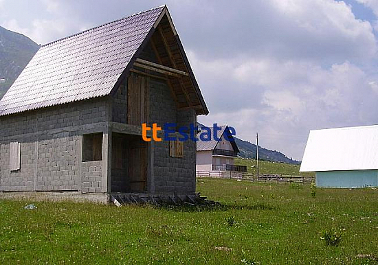 Черногория налог аренда недвижимости