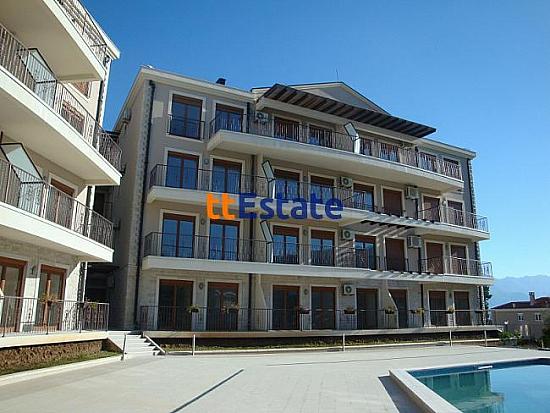 Сутоморе черногория купить квартиру в