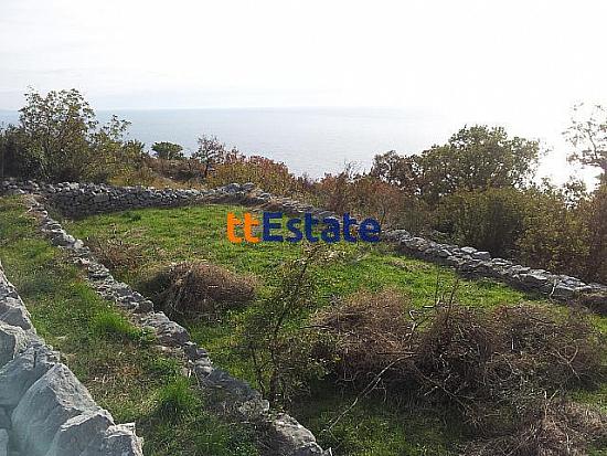 Участки в черногории стоимость