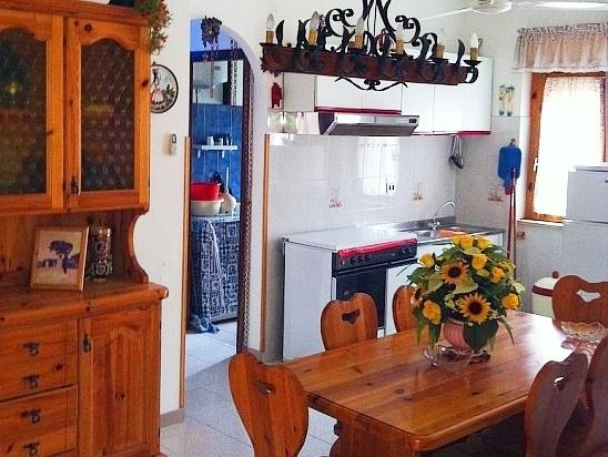 DOMRIA – Купить квартиру в Киеве - Продажа квартир без