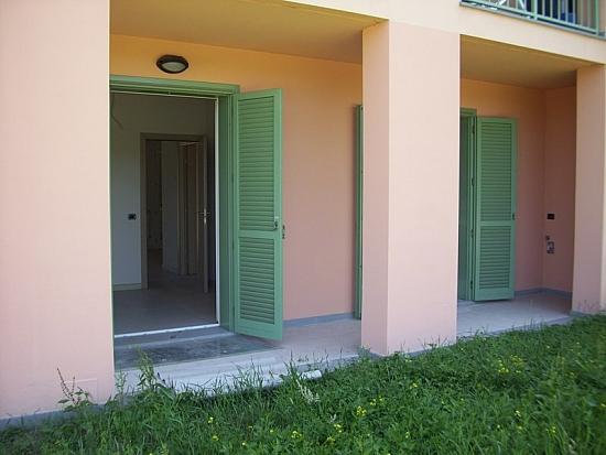 Недвижимость в Италии Сколько стоит и где купить
