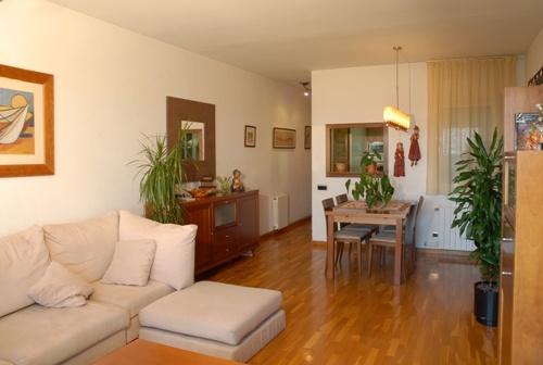Купить квартиру на Коста-дель-Маресме
