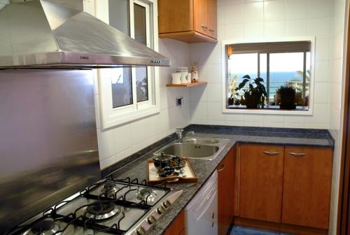 Купить жилье в бадалоне за 80000евро