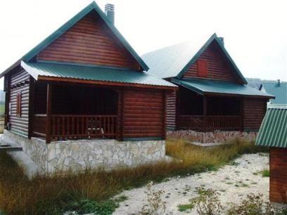Недвижимость черногории дженовичи