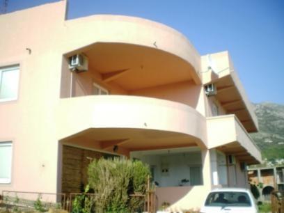 Аренда недвижимости а черногории
