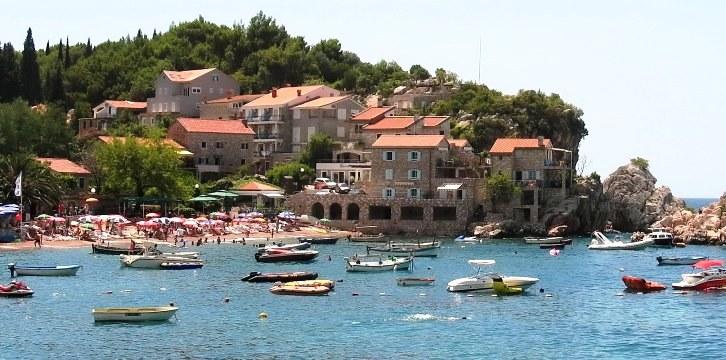 Недвижимость в черногории prian ru